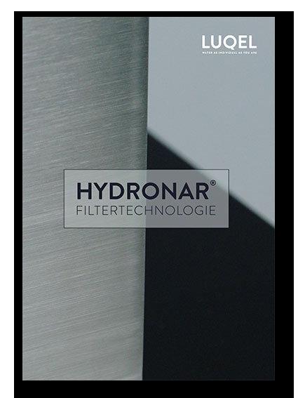 Hydronar_Cover